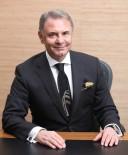 RÜZGAR TÜRBİNİ - YEKA İhalesi Kazananlarından Türkerler Holding'den Açıklama