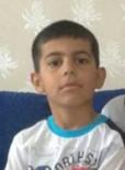 KÜÇÜK ÇOCUK - 10 Yaşındaki Çocuk Top Oynadığı Sırada Kazaya Kurban Gitti