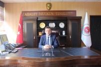 Ardahan Cumhuriyet Başsavcısı Yılmaz'dan, 30 Ağustos Zafer Bayramı Mesajı