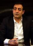 DOĞU TÜRKISTAN - Baro Başkanı Göğebakan'dan 30 Ağustos Zafer Bayramı Mesajı