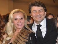 SABIKA KAYDI - Filiz Aker'in ailesinin kabarık sicili