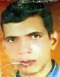 ERSİN ARSLAN - Gaziantep'te Küfür Kavgası Açıklaması 1 Ölü