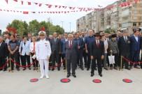 KARTAL BELEDİYE BAŞKANI - Kartal'da 30 Ağustos Coşkuyla Kutlandı