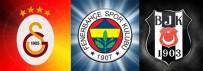 HİDAYET TÜRKOĞLU - Spor Dünyasından '30 Ağustos Zafer Bayramı' Mesajları