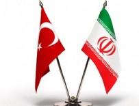 KANDIL - Türkiye ve İran anlaştı! ABD'den PKK hamlesi geldi