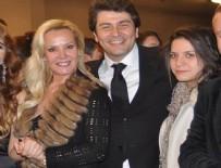 Filiz Aker - Filiz Aker'in aile bireylerini birbirine düştü