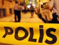 PKK - AK Partili isme silahlı saldırı