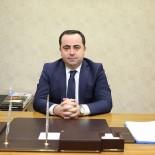 İLKBAHAR - Aktepe Açıklaması 'Yaşanabilir Bir Fatsa İçin Çalışıyoruz'