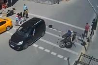 KÖPRÜLÜ - Bayram Tatiliniz Trafik Kazalarıyla Hüzne Dönüşmesin