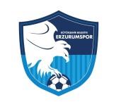 ERZURUMSPOR KULÜBÜ - Büyükşehir Belediye Erzurumspor Kulübü'nden 'Passolig' Açıklaması