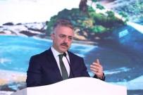 ELEKTRİK ÜRETİMİ - DSİ Bilecik'te Atık Suların Kazanılarak Yeniden Kullanılması Çalışmalarına Ağırlık Verdi