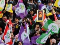HDP - HDP 6 ilde miting yapacak