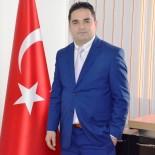 SAĞLıK SEN - Özdemir'den Birlik Ve Beraberlik Mesajı
