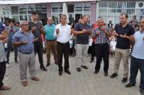 SERDAR KAYA - Simav'da 50 Yıllık 'Lüp Lüp' Geleneği