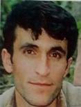 ÖZEL TİM - Yaralı Yakalanan Başsavcının Katili Terörist, 2 Asker İle 4 Polisi De Şehit Etmiş