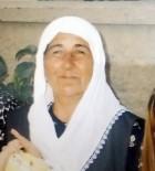 EVDE TEK BAŞINA - Yaşlı Kadın Evinde Ölü Bulundu