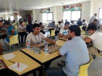 SATRANÇ TURNUVASI - 30 Ağustos Zafer Bayramı Satranç Turnuvası
