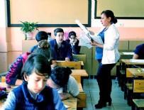 OKUL ÖNCESİ EĞİTİM - 340 bin öğrenciye özel okul teşviki verilecek