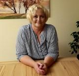 SAĞLIKÇI - Alman Kadın Doktorun Vefası