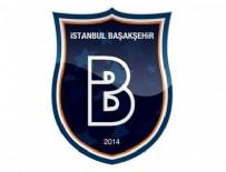 UEFA ŞAMPİYONLAR LİGİ - Başakşehir'in rakibi belli oldu