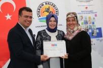 İŞÇİ SAĞLIĞI - Başkan Taşçı Açıklaması 'Pozitif Ayrımcılık Uyguluyoruz'