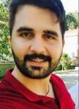AMBULANS HELİKOPTER - Denizde boğulma tehlikesi geçiren imamdan üzücü haber!