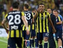 DIYARBAKıRSPOR - Fenerbahçe'ye ilk kez Makedon rakip