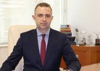ORTAÖĞRETİM - 'Gelecek, Patentle Şekillenecek'