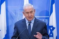 YOLSUZLUK - İsrail Başbakanı Netenyahu, Rüşvet Soruşturmasında Şüpheli Bulundu