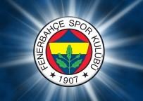 KURA ÇEKİMİ - İşte Fenerbahçe'nin Rakibi