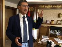 ESNAF ODASI - İzmir'de Okul Servis Ücretlerine Velilerden Tepki