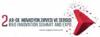 MILLI SAVUNMA BAKANLıĞı - Milli, Yerli Ar-Ge ve İnovasyonun Zirvesi Eylül'de İstanbul'da
