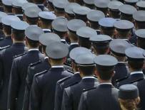 POLİS AKADEMİSİ - Polis Akademisi sorularının sızdırılmasına yönelik operasyon!