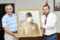 KAZIM KARABEKİR - Rektör Akgül Açıklaması 'Kazım Karabekir Paşa, Ülkemiz Tarihi Açısından Çok Önemli Bir Şahsiyettir'
