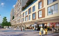 İLKBAHAR - Sur Yapı Projelerindeki Ticari Gayrimenkuller Satışta