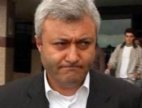 TUNCAY ÖZKAN - Tuncay Özkan'dan sarıklı polise tepki