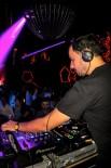 DJ - Yazın En Renkli Partisi Ziyaretçileri Coşturacak