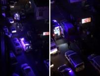 Artvin'de Silahlı Kavga Açıklaması1 Ölü, 2 Yaralı