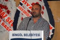 KÖY KORUCULARI - Bingöl'de '15 Temmuz'u Anma Ve Yaşatma' Programı