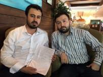 TAZMİNAT DAVASI - Bozuk Jeneratörün Küçük Mehmet'in Canına Mal Olduğu İddiası