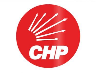 CHP'den Focus Dergisi açıklaması