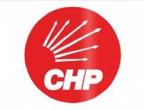 CHP - CHP'den Focus Dergisi açıklaması