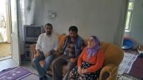 TOKI - CHP'li Başkanı Kılınç'tan Toplu Konut Açıklaması