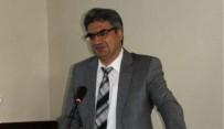 ERKEN TEŞHİS - Doç. Dr. Erim Gülcan Açıklaması Sıcaklarda Her Gün 3 Litre Su İçilmeli
