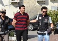 FETÖ'nün 'Çanakkale Esnaf İmamı' Sahte Kimlikle Yakalandı