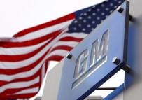 GENERAL MOTORS - General Motors 700 Bin Aracını Geri Çağırdı