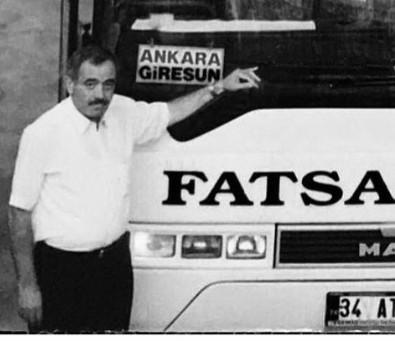 Otobüs kazasında hayatını kaybedenlerin isimleri açıklandı!