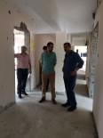 İŞKUR Vakfıkebir'de Hizmet Merkezi Açıyor