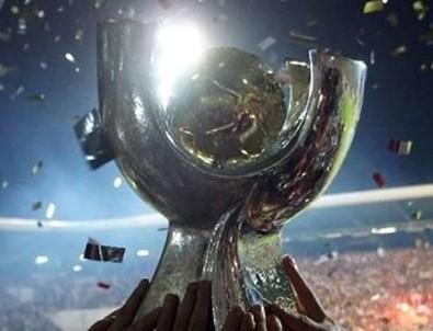 Beşiktaş-Konyaspor maçı muhtemel 11'leri