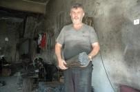 KUZEY IRAK - Kahramanmaraş'tan Dünyaya Şiş İhracatı
